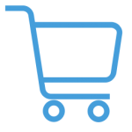 go_shoping_blue_icon_b02